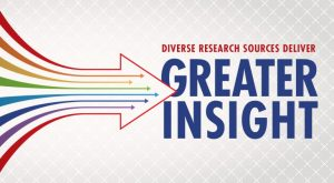 Diverse Sources of Data Lead to More Informed Insights