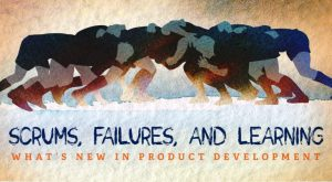 Using More Organic And Natural Approaches To Product Development
