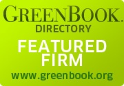 Green Book Featured Firm logo