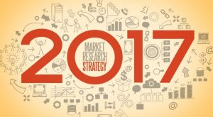 Strategic Market Research Planning for 2017