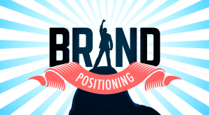 Brand Positioning Research