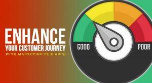 Enhance Your Customer's B-to-B Journey