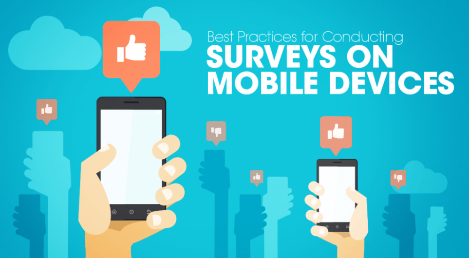 Best Practices in Mobile Market Research