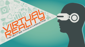 Using Virtual Reality to Enhance Market Research