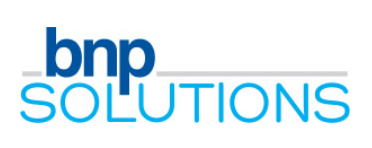 bnp solutions