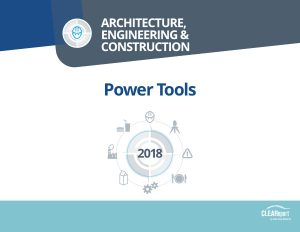 2018 Power Tools Market Research