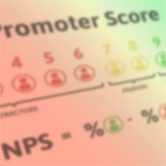5 Ways to Benefit from NPS Inclusion in B-to-B Surveys