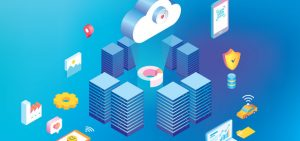 B-to-B Research Uncovers Massive Edge Computing Growth