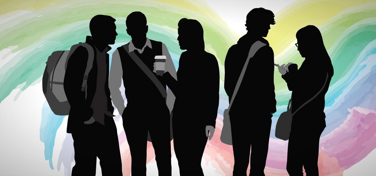 Where are Millennials in B2B Trades?