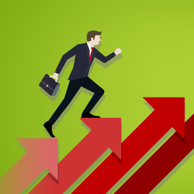 How B2B Leaders Can Move Towards Success