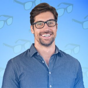 How Warby Parker Listens to, and Replies to, Customer Feedback