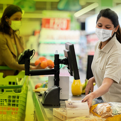 How Whole Foods Succeeds by Being Authentic